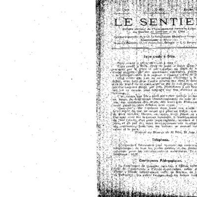 Le Sentier 120.pdf