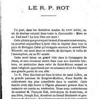 22036-Rot.pdf