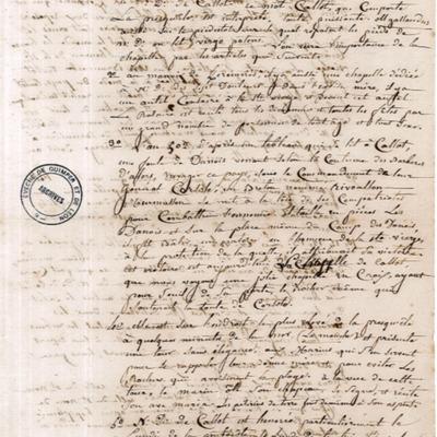 1856_Carantec.pdf