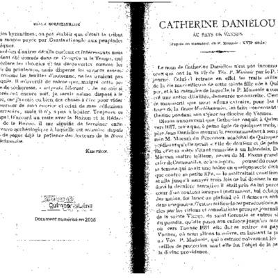 Revue-Morbihannaise_1906_279.pdf