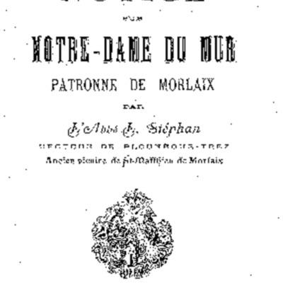15998.pdf