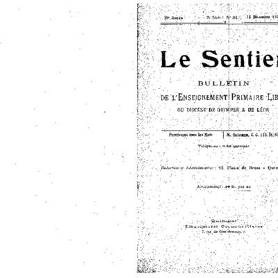 Le Sentier 61.pdf