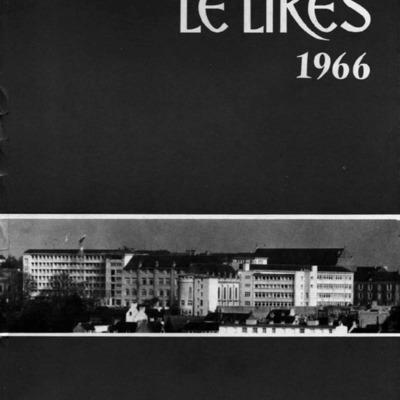 [Palmarès] Le Likès souvenir de l'année scolaire 1965-1966.pdf