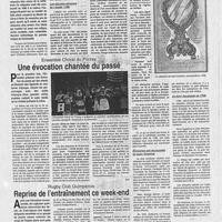 1437 Quimper, le petit reliquaire de Saint-Corentin... 07.08.99.jpg