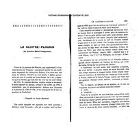 le-cloitre-plourin.pdf