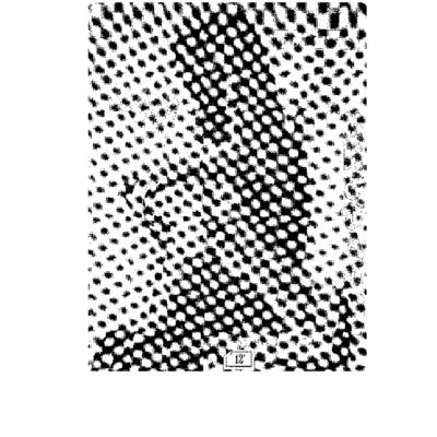 73812.pdf