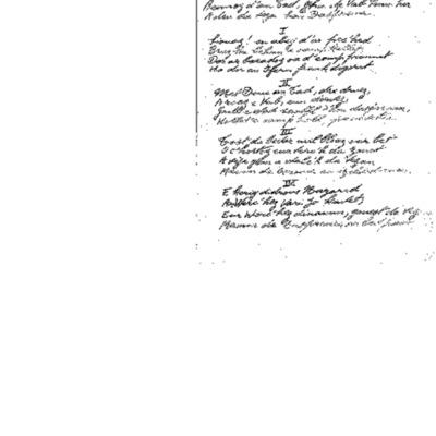 8N3_2_003.pdf