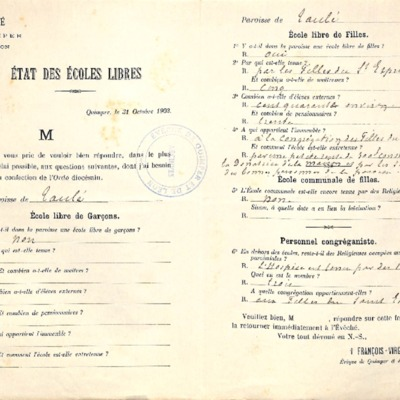 1903_Taule.pdf
