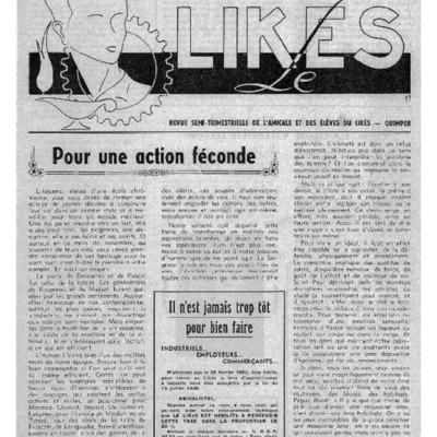 Le Likès revue semi-trimestrielle de l'amicale et des élèves du Likès 1952-1953.pdf