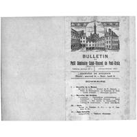 Pont-Croix1927-1928ocr.pdf