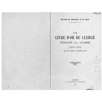 Livre d'or 1914.pdf