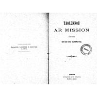 19163.pdf