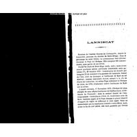 lanniscat.pdf