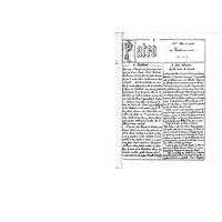 Le patro de Ploudalmézau 167.pdf