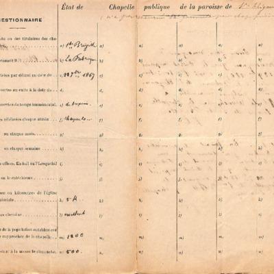 1903_Saint-Thegonnec.pdf