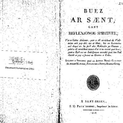23403.pdf