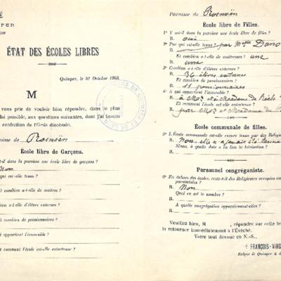 1903_Rosnoen.pdf