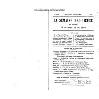SRQL_1901.pdf