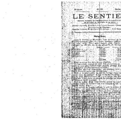 Le Sentier 129.pdf