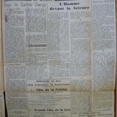 Echo Saint-Louis et Carmes 28 - mai 1949.pdf