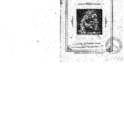 8N3_2_021.pdf
