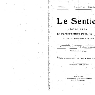 Le Sentier 62.pdf