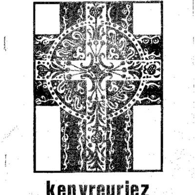 Kenvreuriez ar brezoneg 33.pdf