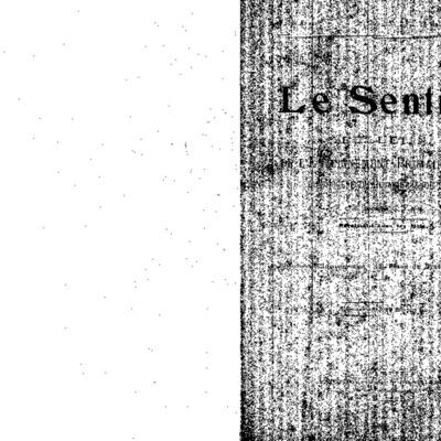 Le Sentier 23.pdf