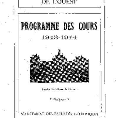 Mel292-CoursAngers.pdf