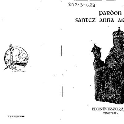 8N2_3_029.pdf