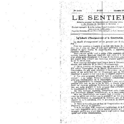 Le Sentier 135.pdf