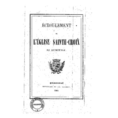 Ecroulement_sainte_croix_Quimperlé.pdf