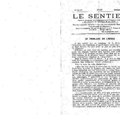 Le Sentier 161.pdf