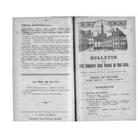 Pont-Croix1934ocr.pdf