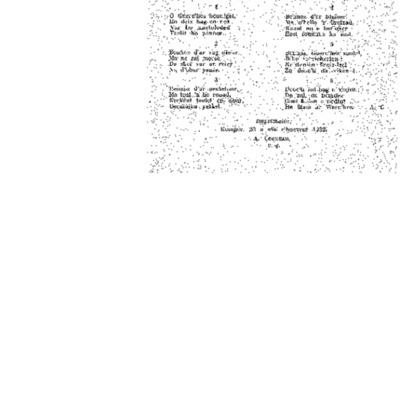 8N3_5_020.pdf