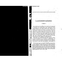 landrevarzec.pdf