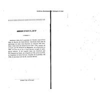 Berthulet.pdf