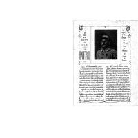Le patro de Ploudalmézau 083.pdf