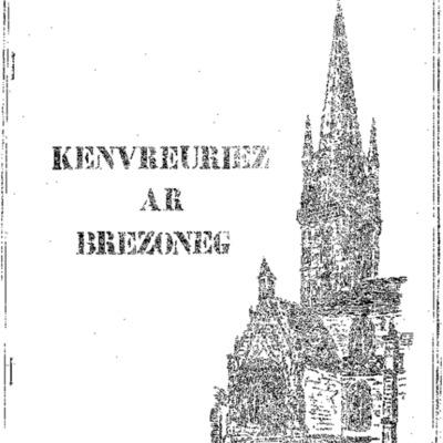 Kenvreuriez ar brezoneg 24.pdf