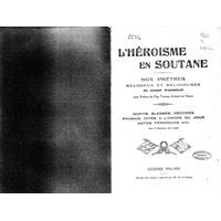2274.pdf