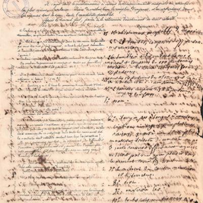 1871_Mendicité_Quimerch.pdf