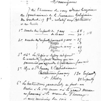 1902_StRenan.pdf