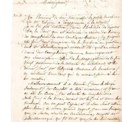 1845 13N3 - Lettre de l'abbé Henry à Mgr Graveran.pdf