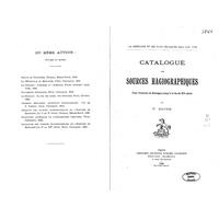 38160-Duine.pdf
