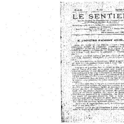 Le Sentier 172.pdf