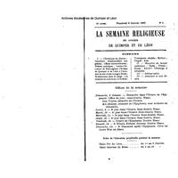 SRQL_1905.pdf