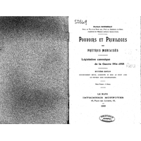52549.pdf