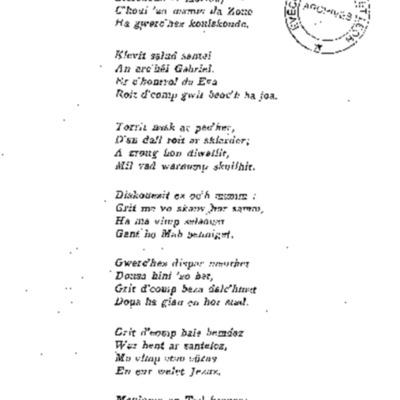 8N1_4_032.pdf
