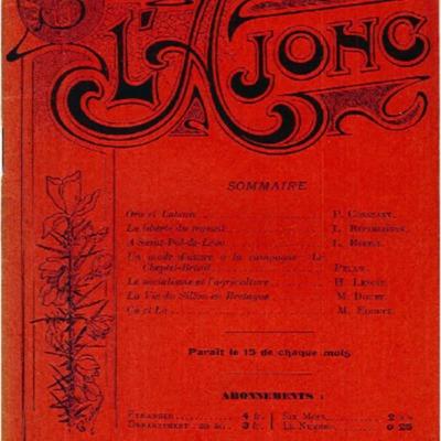 Lajonc_1910_05.pdf