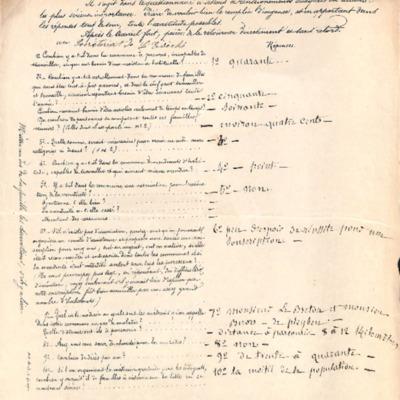 1871_Mendicité_CloitrePleyben.pdf